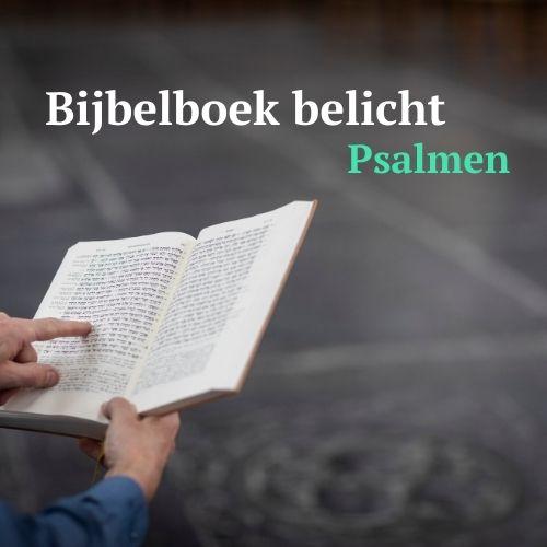 Bijbelboek-belicht-Psalmen-website (1)