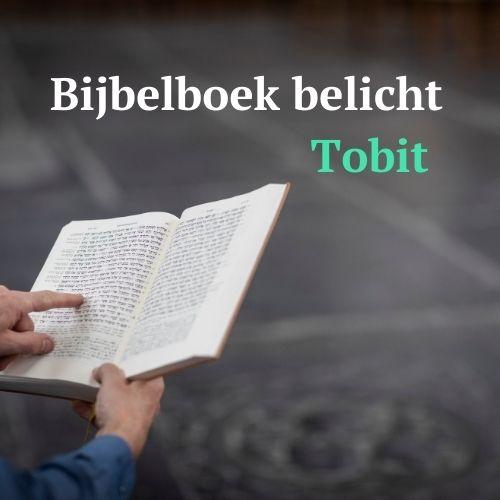 Bijbelboek-belichtTobit-500x500-1