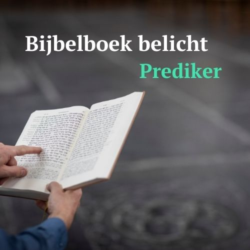 Bijbelboek-belicht_prediker_website