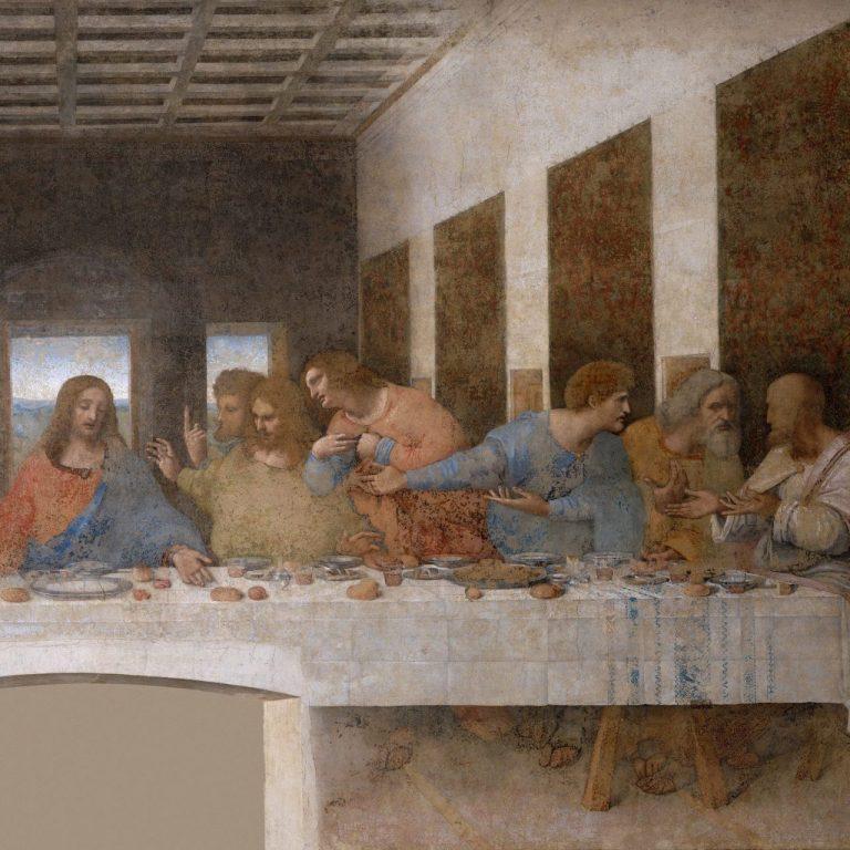 The_Last_Supper_-_Leonardo_Da_Vinci_-_High_Resolution_32x16-1-scaled-e1616840933242