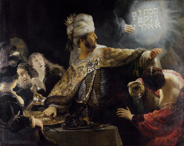 1608px-Belshazzars_feast_by_Rembrandt